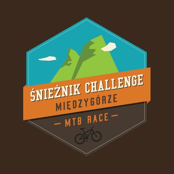 Śnieżnik Challenge MTB